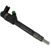 Bosch 0 445 110 265 Common Rail Injector