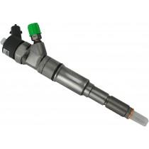 Bosch 0 445 110 266 Common Rail Injector