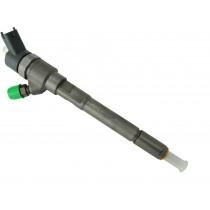 Bosch 0 445 110 269 Common Rail Injector