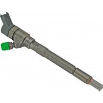 Bosch 0 445 110 270 Common Rail Injector Exchange