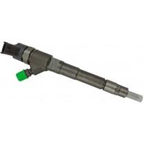 Bosch 0 445 110 273 Common Rail Injector