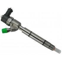 Bosch 0 445 110 320 Common Rail Injector Exchange