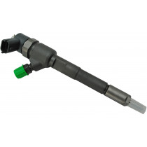Bosch 0 986 435 204 Common Rail Injector Exchange