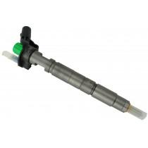 Bosch 0 445 116 017 Common Rail Injector Exchange