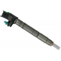 Bosch 0 445 116 037 Common Rail Injector Exchange