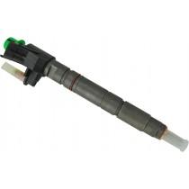 Bosch 0 445 116 051 Common Rail Injector Exchange