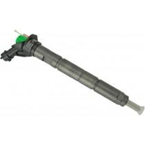 Bosch 0 445 116 059 Common Rail Injector Exchange