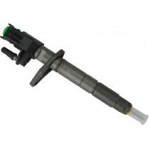 Bosch 0 445 116 061 Common Rail Injector Exchange