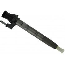 Bosch 0 445 117 008 Common Rail Injector Exchange