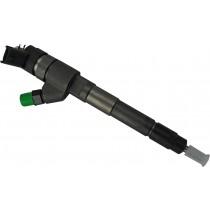Bosch 0 445 120 011 Common Rail Injector