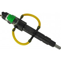 Bosch 0 445 120 013 Common Rail Injector