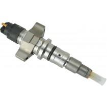 Bosch 0 445 120 054 Common Rail Injector Exchange