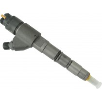 Bosch 0 445 120 067 Common Rail Injector Exchange