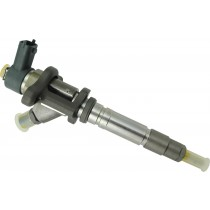 Bosch 0 445 120 072 Common Rail Injector