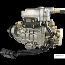 Bosch VE Fuel Injection Pump: 0 986 440 562 Exchange
