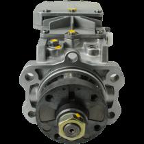 Bosch/Zexel VP44 Fuel Injection Pump: 109342-4026 Exchange