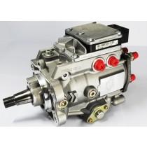 Bosch 0 470 504 029 VP44 Fuel pump