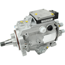 Bosch 0 470 506 006 VP44 Fuel pump