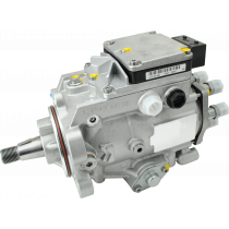 Bosch 0 470 506 009 VP44 Fuel pump