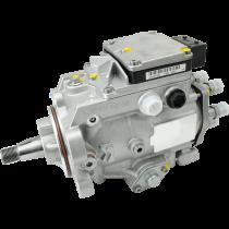 Bosch 0 470 506 017 VP44 Fuel pump Exchange