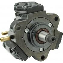 Bosch 0 986 437 001 Common Rail Pump Exchange