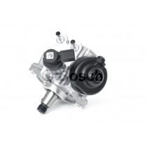 Bosch 0 986 437 410 Common Rail Pump Exchange