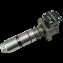 Bosch 0 986 445 025 EUP Pump Exchange
