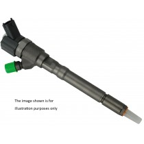 Bosch 0 445 110 310 Common Rail Injector