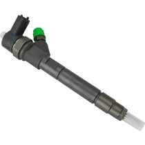 Bosch 0 986 435 086 Common Rail Injector Exchange
