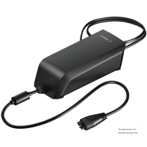 Bosch Diagnostic FSA 500 Power Supply: 1 687 023 814