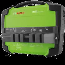 Bosch Diagnostic FSA 500 Voltage Divider: 1 687 224 301