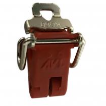 Bosch Diagnostic FSA Series Clip on Pulse Generator: 1 687 224 950