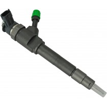 Bosch 0 986 435 123 Common Rail Injector Exchange