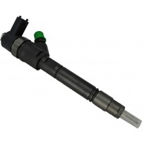 Bosch 0 445 110 261 Common Rail Injector Exchange