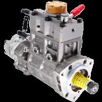 Perkins 2641A405 Common Rail pump New