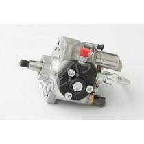 Denso 294000-0074 Common Rail Pump