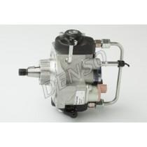 Denso 294000-1251 Common Rail Pump