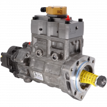 Caterpillar 326-4634 Common Rail Pump Exchange