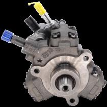 Continental 5WS40699 Common Rail Pump