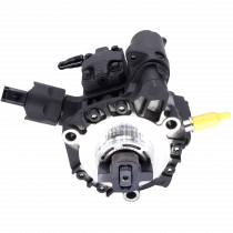Continental 5WS40809-Z Common Rail Pump