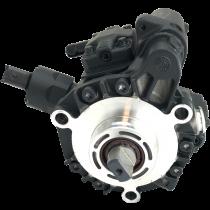 Continental A2C59511600 Common Rail Pump