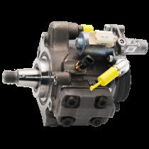 Continental A2C59513829 Common Rail Pump Exchange