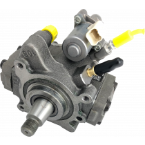 Continental A2C59513830 Common Rail Pump
