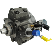 Continental A2C59517043 Common Rail Pump