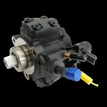 Continental A2C59517045 Common Rail Pump Exchange