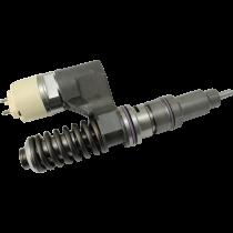 Delphi BEBE4D10101 E3 EUI Injector