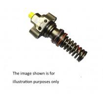 Delphi BEBU2C00300 Smart EUI Pump