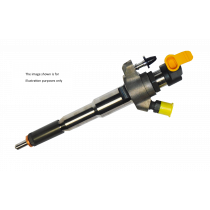 Continental A2C59513597 Common Rail Injector
