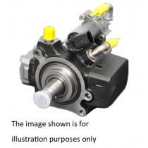 Continental A2C59517049 Common Rail Pump