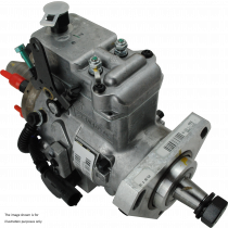Stanadyne/Cat-Perkins Rotary Fuel Pump: 05765 Exchange